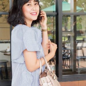 blog sittakarina - beli branded bag asli nan cantik di banananina - thumbnail