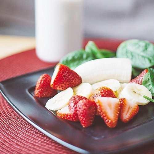 blog sittakarina - cara menurunkan berat badan dalam 1 minggu - 2