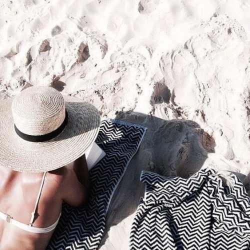 Blog Sittakarina - Cara Nabung Saham untuk Dana Pensiun