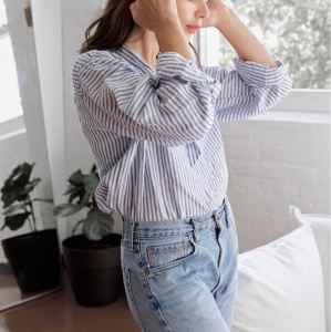 blog sittakarina - 4 cara menghilangkan stres