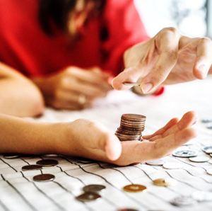 blog sittakarina - investasi obligasi pemerintah