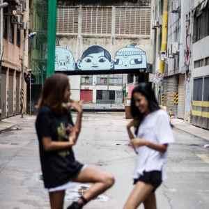 Blog Sittakarina - Cari Teman Curhat yang Baik Ini Kriterianya