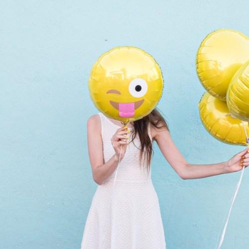 Blog Sittakarina - 4 Tips Penting Mengatasi Harga Diri Rendah