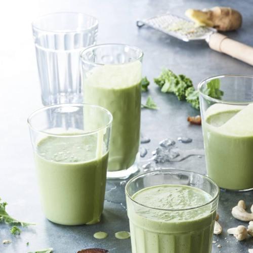 Blog Sittakarina - Resep Jus Buah untuk Diet yang Rasanya Yummy