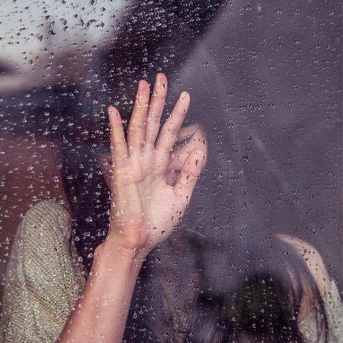 blog sittakarina - ketika rasa sayang itu hilang