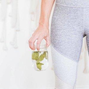 Blog Sitta Karina - Kenapa Berat Badan Susah Turun