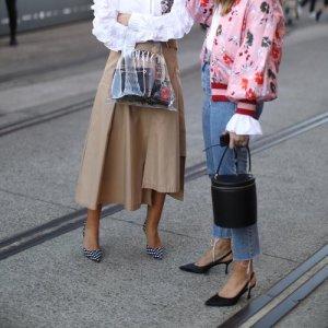 Blog Sitta Karina - website fashion untuk inspirasi gaya keren