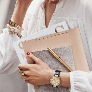 Blog Sitta Karina - Hentikan Kebiasaan Menunda Pekerjaan dengan Cara Ini