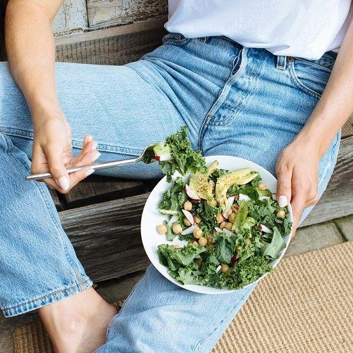 Blog Sitta Karina - Cara Hidup Sehat Agar Tidak Mudah Sakit