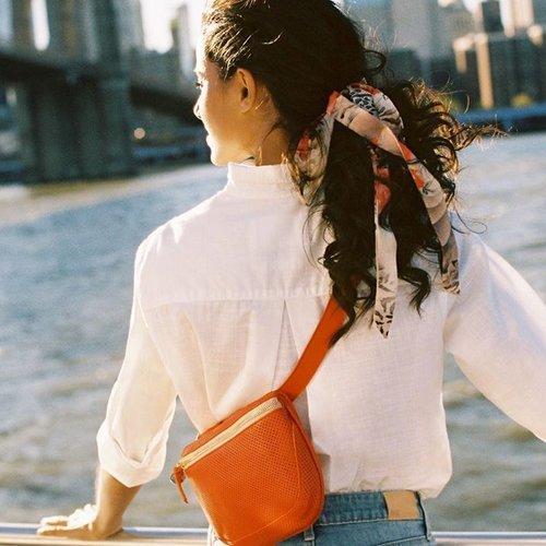 Blog Sitta Karina - Manfaat Memaknai Cerita Kehidupan Diri