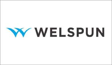Welspun Minitab Training