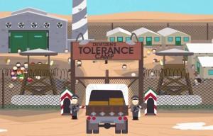 DeathCampofTolerance11