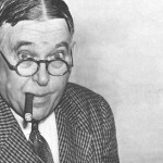 "H.L. Mencken: ""Constructive Criticism and the Cult of Hope"""