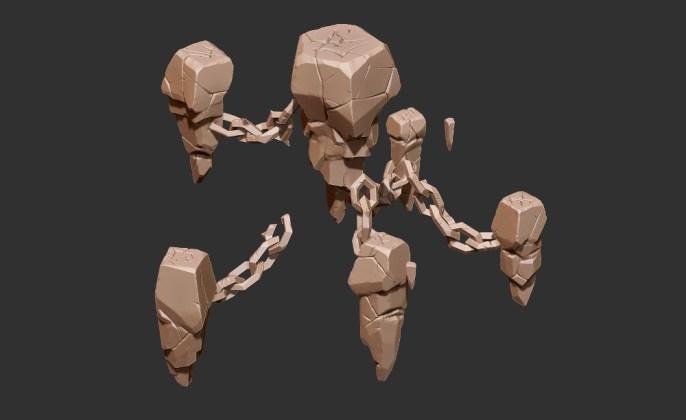 fantasypowershrine_sculpts_3_s