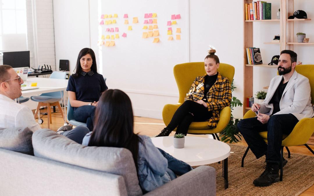 13 marketing skills your team needs to succeed