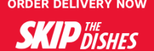 Mississauga Food Delivery, Mississauga Order Delivery