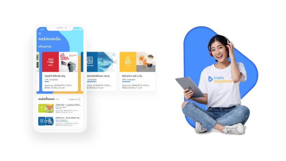 Product Personality ( โดย Jakob Nielsen)   Skooldio Blog - ออกแบบ UI ให้เข้าถึงใจลูกค้า! ด้วย 5 Framework