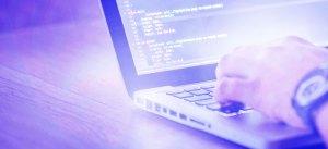 devnet certification network fundamentals