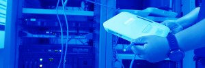 Benefits Of A CCNA Home Lab
