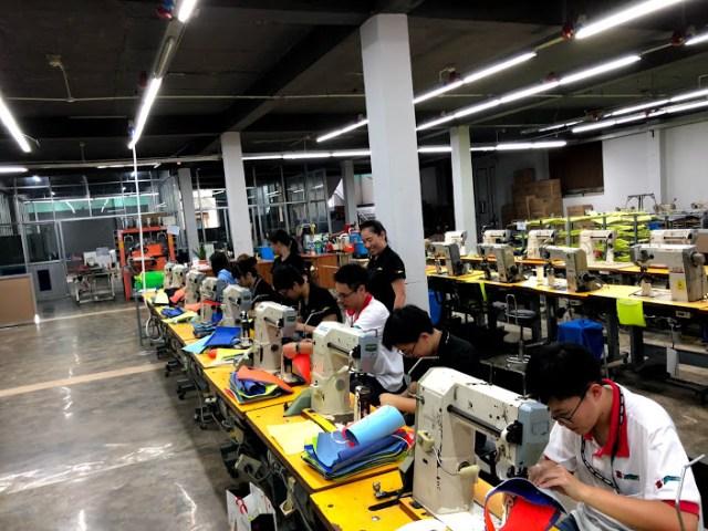 work-in-cambodia-1