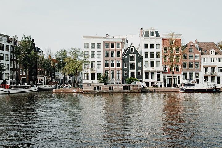 前進阿姆斯特丹:Booking.com 產品經理面試流程 &不藏私秘訣分享