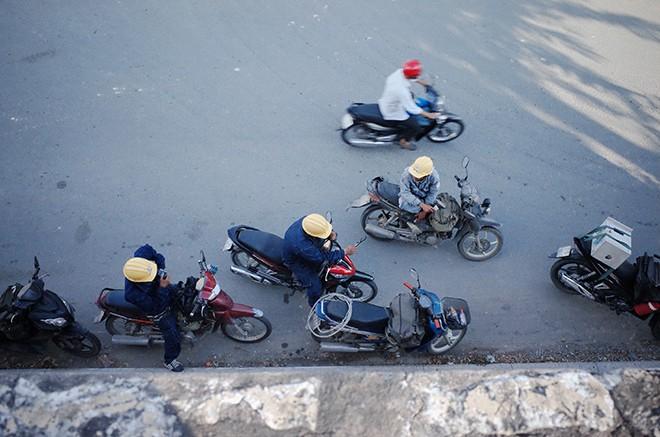 海外職涯 越南實習2-06