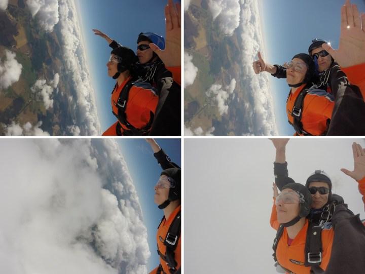 skydiving_freierfall