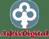 Arkivdigital_logotype_2015