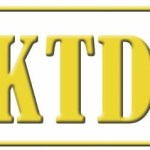 slaktdata-logo-836