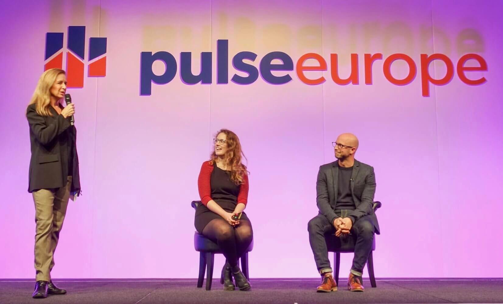 Slido Gainsight Pulse Europe