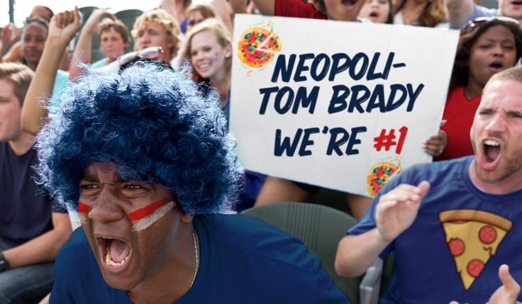 Tom Brady Fantasy Football Team Name