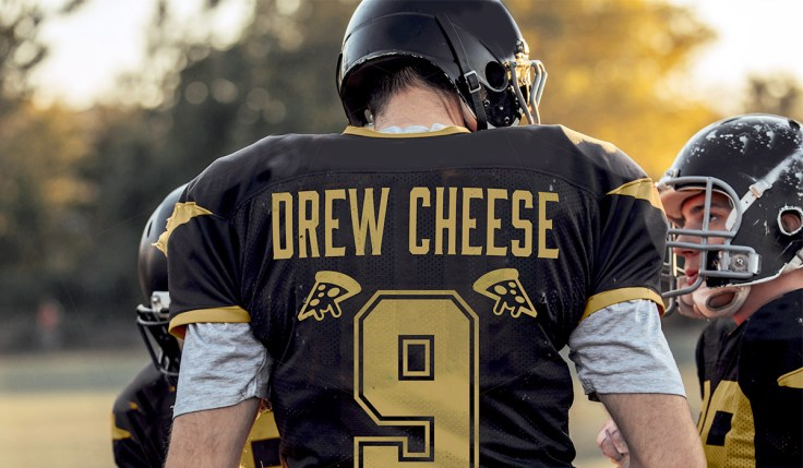 Drew Brees Fantasy Football