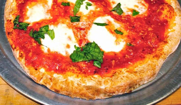 DeFazio's Pizza Albany