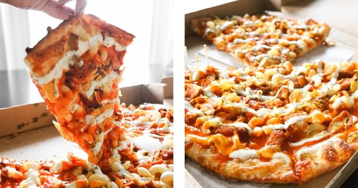 krave it pizza