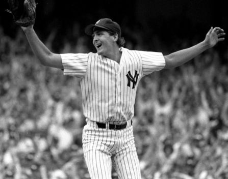 greatest 4th of July Pitching performances