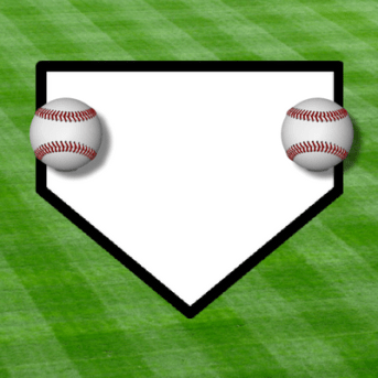 tips to make you a better pitcher