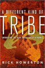 a_different_kind_of_tribe