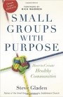 small_groups_with_purpose