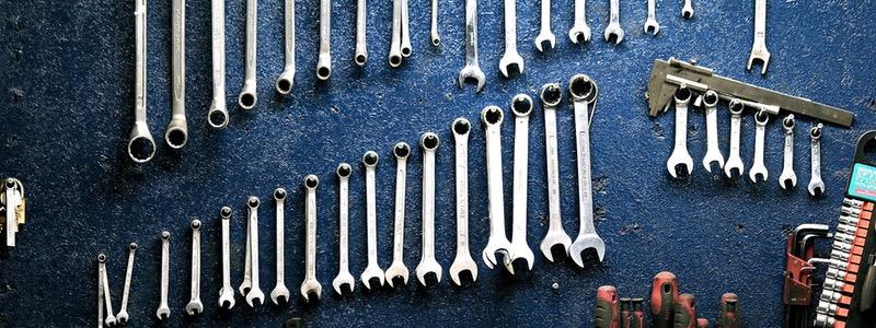 keys-workshop-mechanic-tools-162553