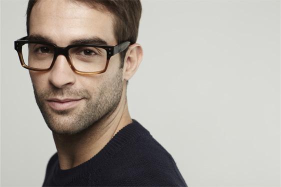 c143125fa015 briller til mænd - hvad er din personlihed