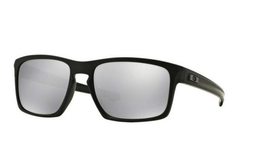 2f214bbcfa ... switzerland oakley sliver machinist sunglasses 61bb7 68fd4
