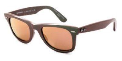 Original Wayfarer vs. New Wayfarer   EyeSpy by SmartBuyGlasses b2881562d64a