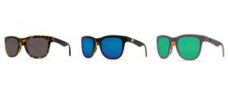 9865ade7ef Costa Del Mar Sunglasses  Where Practicality Meets Style…