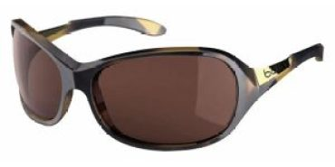 Bolle GRACE 11650 running shades