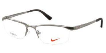 Nike 6037 045