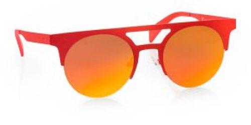 Italia Independent 0026 055 original eyewear