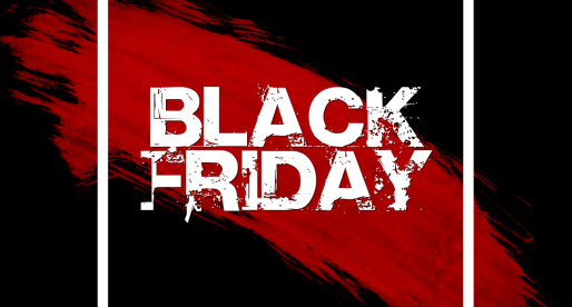 Best Black Friday Deals Yet!