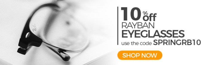 ray ban clubmaster on sale