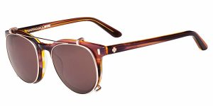 Spy Clip On Sunglasses Magnetic