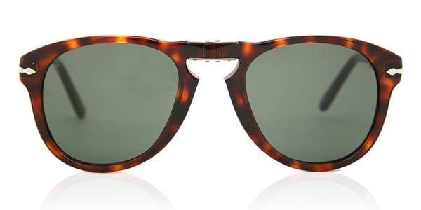 persol, mens, sunglasses